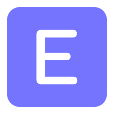 ERPNext Foundation